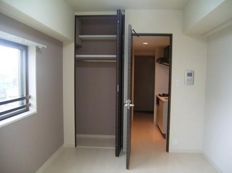 フェニックス横濱吉野町 / 3階 部屋画像3
