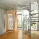 四谷アパートメント / 1階 部屋画像3
