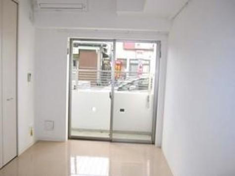 グランリーヴェル横浜山手 / 4階 部屋画像3