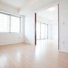 芝浦アイランドグローヴタワー / 44階 部屋画像3