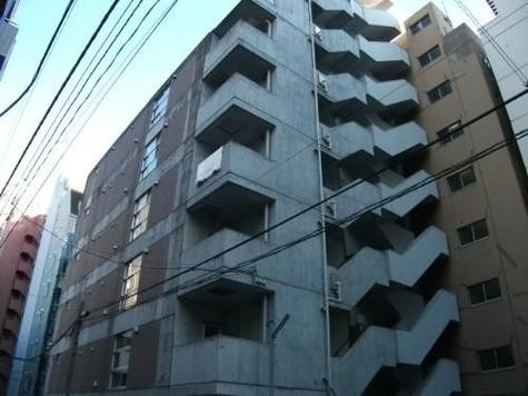 ヴィレ新宿御苑 / 7階 部屋画像3