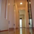 リバティーハウス / 3階 部屋画像3