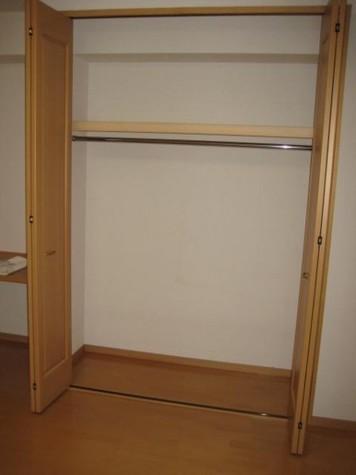 エクセシオーネ目黒 / 2階 部屋画像3