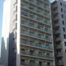 マイプレジール広尾 / 4階 部屋画像3