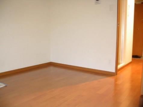 スカイコート代々木 / 804 部屋画像3