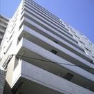 浅草橋 7分マンション / 1002 部屋画像3