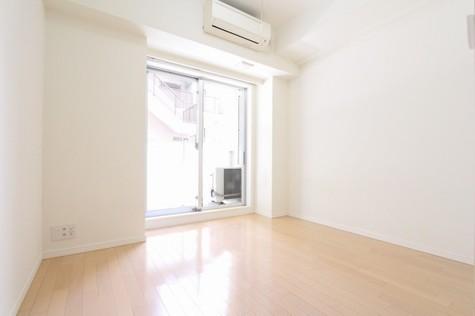 参考写真:洋室(2階・反転タイプ)