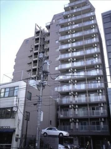 スカイコート本郷東大前壱番館 / 6階 部屋画像3