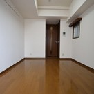 ヴェルト新宿イースト / 4階 部屋画像3
