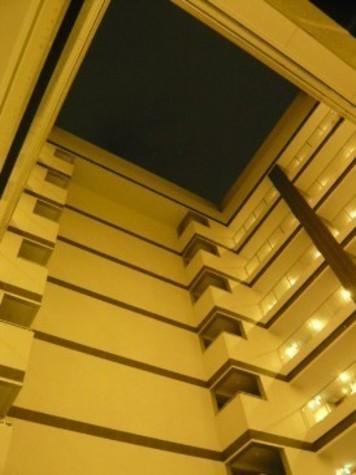 品川グラスレジデンス / 13階 部屋画像3