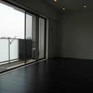 ベルファース目黒 / 13階 部屋画像3
