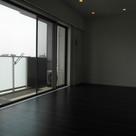 ベルファース目黒 / 10階 部屋画像3