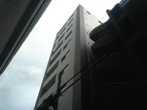 リベア東神田 / 401 部屋画像3