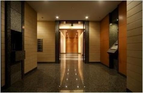 KWレジデンス麹町 / 3階 部屋画像3