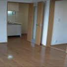 Maison One(仮称)ヘーベルハウス目黒本町 / 2階 部屋画像3