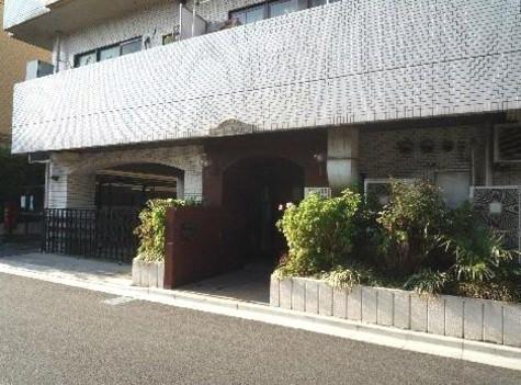 カーサ・セゾン / 701 部屋画像3
