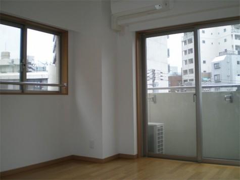 エテルノ大井町 / 7階 部屋画像3