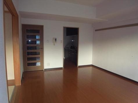 ウィステーリア二俣川 / 4階 部屋画像3