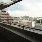 シーアイマンション池上 / 5階 部屋画像3