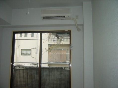 グレイス四谷 / 3階 部屋画像3