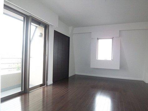 ルーチェ高輪 / 9階 部屋画像3