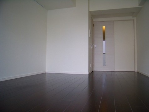 ベルティス渋谷 / 3階 部屋画像3