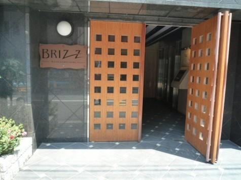 ブライズ早稲田東 / 1階 部屋画像3