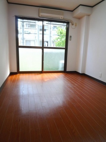 第2Fマンション / 302 部屋画像3