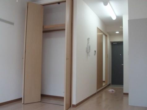 M22 / 4階 部屋画像3