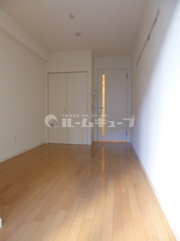 蔵前 3分マンション / 4階 部屋画像3