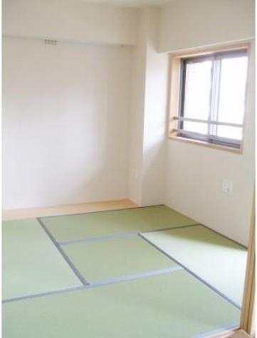BELISTA四谷大京町 / 4階 部屋画像3