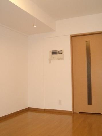 ルーブル笹塚弐番館 / 214 部屋画像3