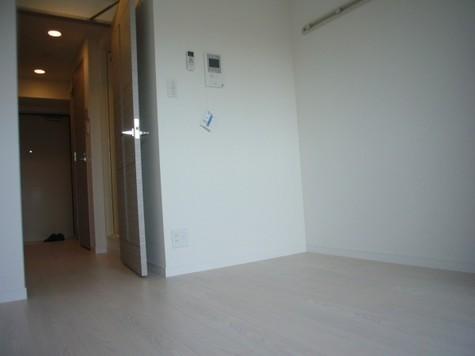 スカイコート北品川 / 5階 部屋画像3