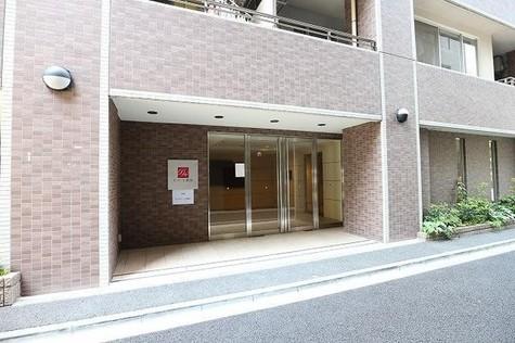 ドゥーエ新川 / 3階 部屋画像3