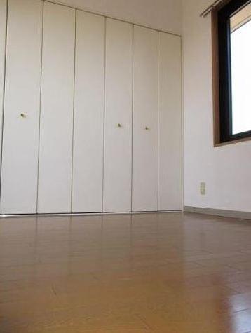 モカネスト久が原 / 6階 部屋画像3