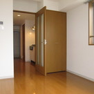 レジディア文京湯島Ⅱ / 3階 部屋画像3