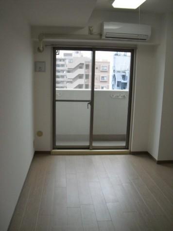 室内(他のお部屋の写真です)