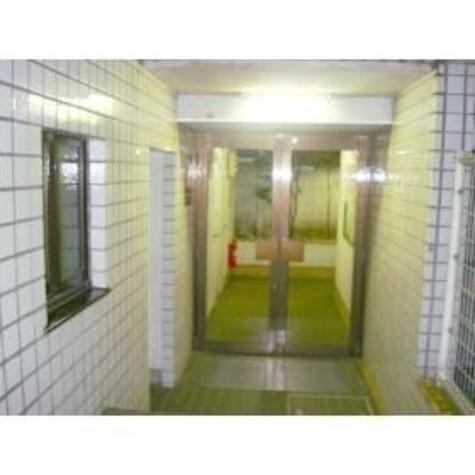 トップルーム目黒(TOPROOM) / 4階 部屋画像3