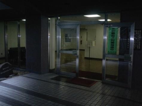 東建ニューハイツ九段 / 9階 部屋画像3
