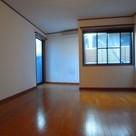 ステージK / 102 部屋画像3
