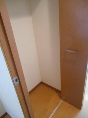 スカイコート学芸大学壱番館 / 2階 部屋画像3