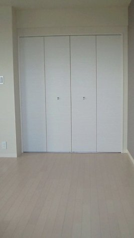 フェニックス川崎弐番館 / 2階 部屋画像3