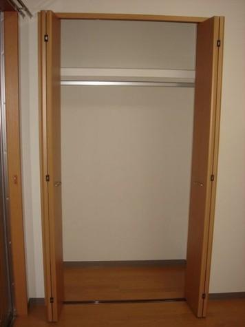 ツインバレー東神奈川 / 2階 部屋画像3