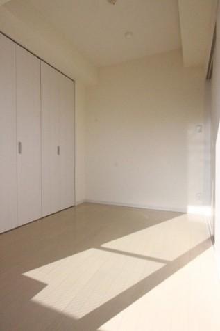 ラグジュアリーアパートメント文京千石#01 / 9階 部屋画像3