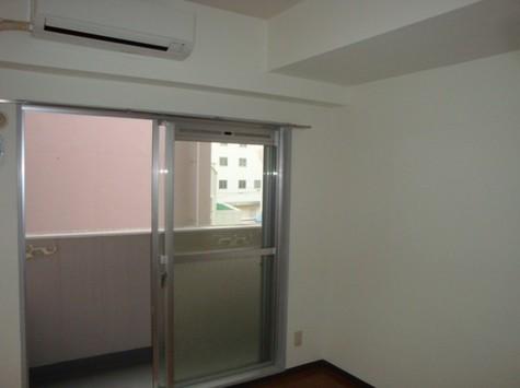 大井町タウンハウス / 4階 部屋画像3