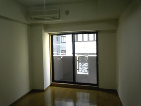 ステージファースト神田 / 7階 部屋画像3