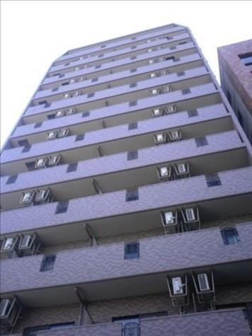 OLIO東神田 (オリオ東神田) / 4階 部屋画像3