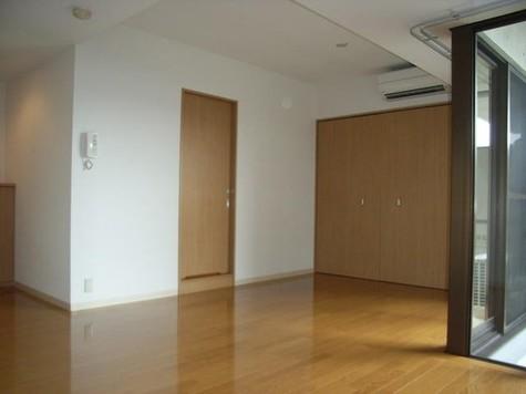 イーストガーデン / 3階 部屋画像3