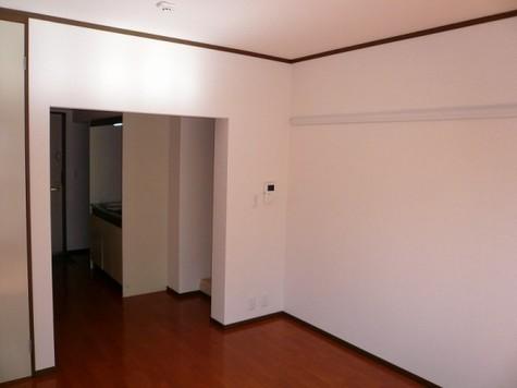 シェルハウス四谷 / 306 部屋画像3