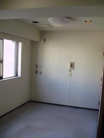 市ヶ谷KTビル / 8階 部屋画像3